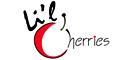 Lil Cherries