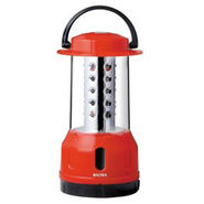 Baltra Emergency Light -Btl 112 - Gem