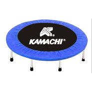 Kamachi Mini Exercise Trampoline ( Trampatte ) - 10kgs