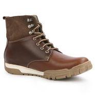 Bacca bucci TPR Boot-Multicolor