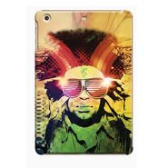 Snooky Digital Print Hard Back Case Cover For Apple iPad Mini 23825 - Green