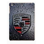 Snooky Digital Print Hard Back Case Cover For Apple iPad Mini 23812 - Grey