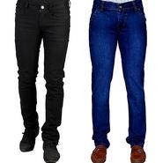 Pack of 2 Kaasan Cotton Jeans_2cmk7