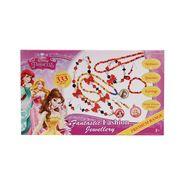 Disney Princess Fantastic Fashion jewellery
