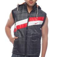 Nike Sleeveless Jacket For Men_N00001 - Multicolor