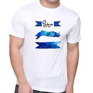 Oh Fish Graphic Printed Tshirt_Dygomchs
