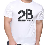 Oh Fish Graphic Printed Tshirt_Ddm2bs