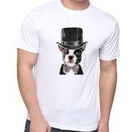 Oh Fish Graphic Printed Tshirt_Ctvcats