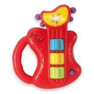 Winfun Baby Musician-Guitar-0641-01