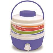 Princeware Cool Traveller 5 Ltr-Violet_3581-Vl