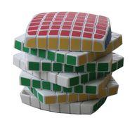 Advanced 7x7 Rubic Cube