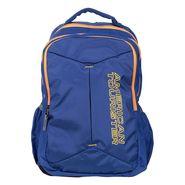 American Tourister Backpacks Blue -om17