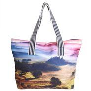 Arisha Handbag AE38h  -Multicolor