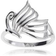 Ag Real Diamond  Apurva Ring_ AGSR0303