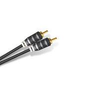 Amkette Digital Coaxial Audio Cable - 1.8m