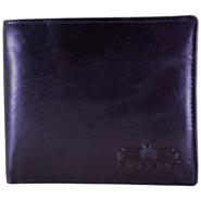 Arpera Leather Wallet for Men - Black_C11438-1