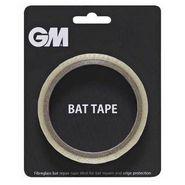 GM Bat Tape - Size 25 x 10M