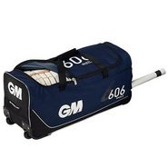 GM 606 Kit Bag