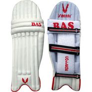 BAS Vampire College Batting Pad - BLG41