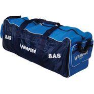Bas Vampire 29 Odi Kit Bag (Pack Of 1) - CRKB1