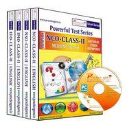 Practice Guru Class 2 - Combo Pack (IMO / NSO / IEO / NCO) - Smart-120