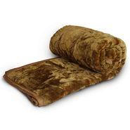 Little India Double Bed Blanket-DLI4DBK203