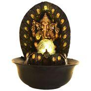 Little India Indoor Water Fountain-DLI6FNTGW11604