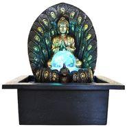 Little India Indoor Water Fountain-DLI6FNTSR10819