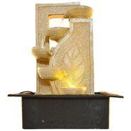 Little India Indoor Water Fountain-DLI6FNTSR10851