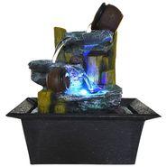 Little India Indoor Water Fountain-DLI6FNTSR10952