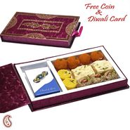 Aapno Rajasthan Assorted Sweets Pack for Diwali