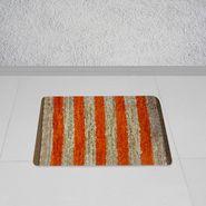 Storyathome Door or Bath Mat-DN1204