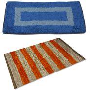 Story @ Home Set Of 2 Doormat-DN1216-DN1204