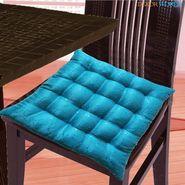 Dekor World Squence Chair Pad-DWCP-010