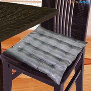 Dekor World Squence Chair Pad-DWCP-014