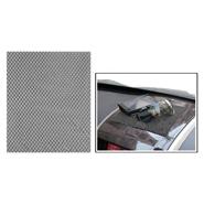 Dashboard Anti Slip Mat - Grey