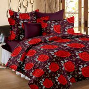 Storyathome Designer Printed Double Queen size Dohar/Quilt-FB1211