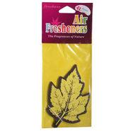 Freshener Perfume For Home/Office - Pack of 3
