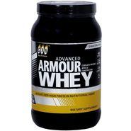 GXN Advance Armour Whey 2 Lb (907grms) Chocolate Flavor