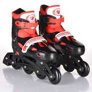 Inline Skates for Kids