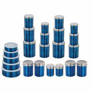 Klassic Vimal 23 pcs Container Set
