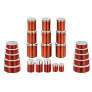 Klassic Vimal 24 pcs Container Set