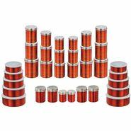 Klassic Vimal 34 pcs Container Set