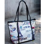 Arisha Women Handbag Multicolor -Lb244