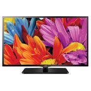 LG 32LN5150 LED TV (32 inch:HD) - Black