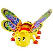 DealBindaas Bee Butterfly Light Music