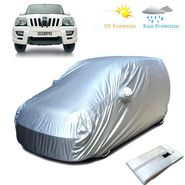 Mahindra Scorpio Car Body Cover
