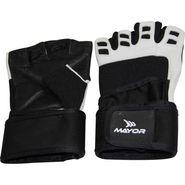 Mayor Congo Gym Gloves - S