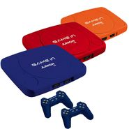 Mitashi Game In Junior NX Video Game - Assorted