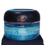 My Tone Grace Car Air Freshener  - Blue